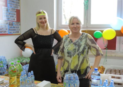 fot. Zbyszek Podlasek