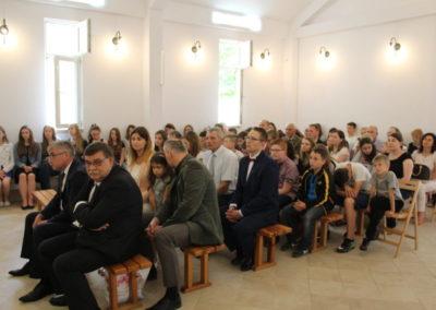 Poswiecenie-kaplicy-NOE-Brok-1-lipca-2017-23-1030x687