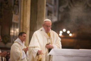 Franciszek 2