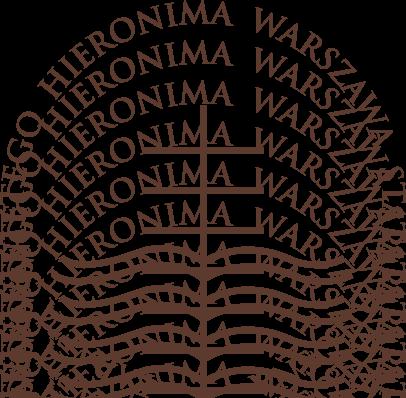 Parafia św. Hieronima Warszawa - Stara Miłosna