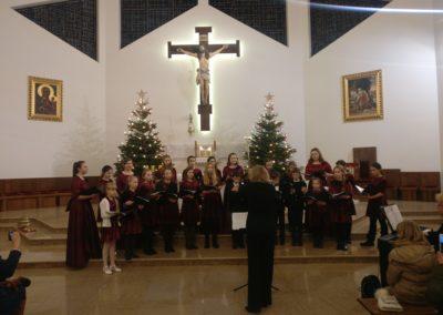 Il Canto Magnificat 2