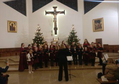 Il Canto Magnificat 3