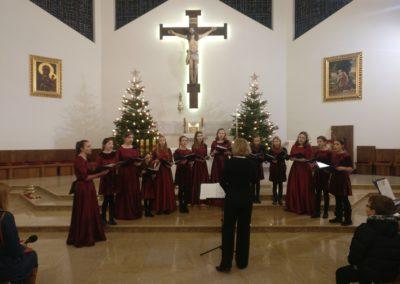 Il Canto Magnificat 5