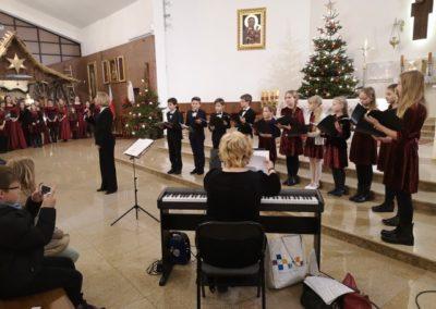 Il Canto Magnificat 7