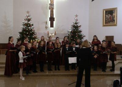 Il Canto Magnificat 9