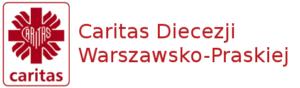 logo_caritas2